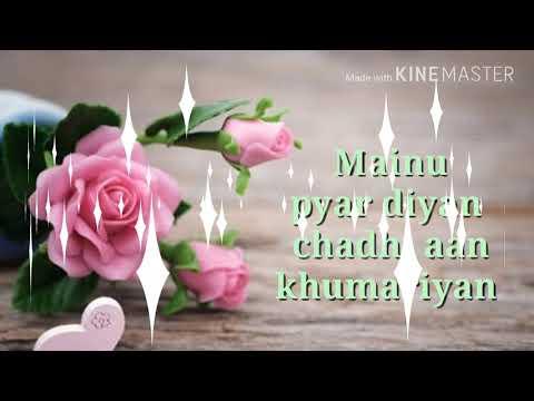❣️Udaariyan❣️ Satinder Sartaj brand new❤️ love ❤️ song