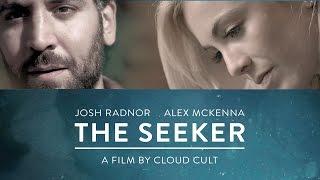 The Seeker (2016) Video
