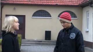 preview picture of video 'Tesco dla Szkol_Komprachcice_Reaktywacja'
