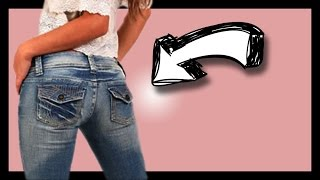 How to get a girl to let you into her pants