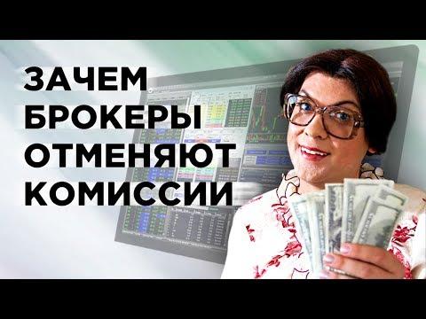 Опцион на продажу валюты