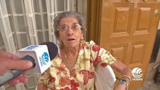 Un venerdì 17 a Barivecchia: tra scongiuri e scaramanzie, la voce dei cittadini del borgo antico – VIDEO