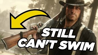 7 Video Game Sequels That MOCKED What Fans Hated