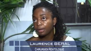preview picture of video 'Vue et diabète - 22 Mars 2013'
