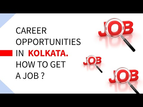 mp4 It Career In Kolkata, download It Career In Kolkata video klip It Career In Kolkata