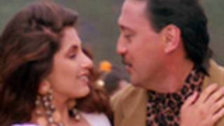 Kabhi Bhoola Kabhi Yaad (Video Song) | Sapne Saajan Ke