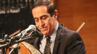 تحميل اغاني اسهر وانشغل انا - غناء الفنان علاء قرمان - صالون مقامات موسيقية 19/11/2011 MP3