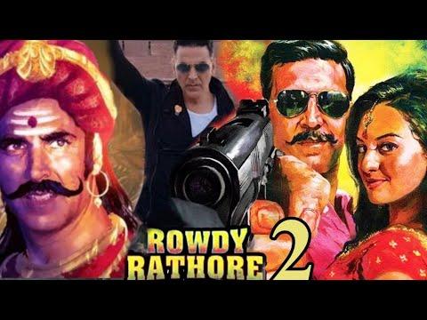 Akshay Kumar की इन 3 Movies का इंतज़ार पागलों की तरह के रहे Fans , Akshay Kumar Public Opinion