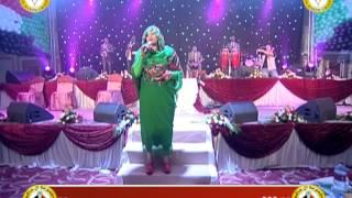 مازيكا Insaf Madani Alhb Asr Rohi إنصاف مدني : الحب أسر روحي تحميل MP3