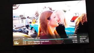 test cccam - ฟรีวิดีโอออนไลน์ - ดูทีวีออนไลน์ - คลิปวิดีโอฟรี - THVideos