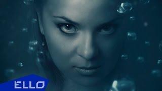 Alessiee - Кислород / Премьера песни