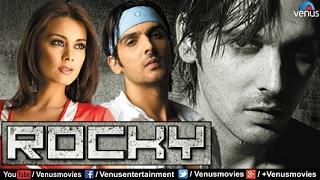 Rocky Full Movie  Hindi Movies 2017 Full Movie  Hindi Movies  <b>Bollywood Full Movie</b>s 2017