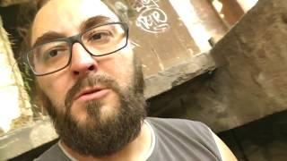 Video Pštrocůr  - Egregor