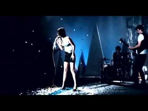 Copacabana Club - Just Do It