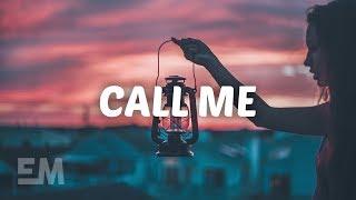 Rozes Call Me