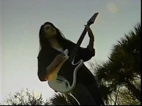 """""""Feel the Rhythm"""" by Joe Sanchez"""