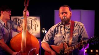 Just Like The Rest by Arlo McKinley & The Lonesome Sound — Bellwether Sessions