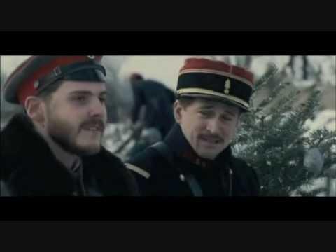 ·• Free Watch Joyeux Noel (Widescreen)
