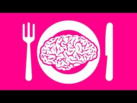 Selderejnaja die Diät für die Abmagerung