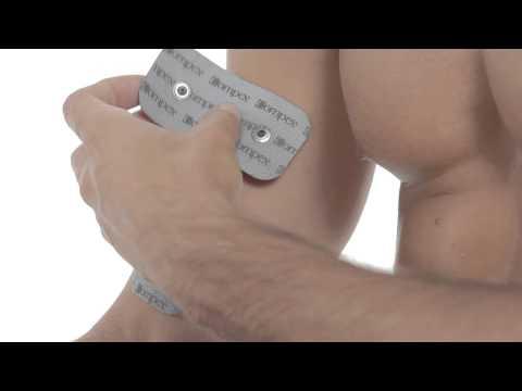 Infusione per il trattamento della prostata