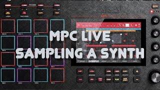 MPC Live MPC X 2 0 - Q Link Mode Tutorial - Most Popular Videos