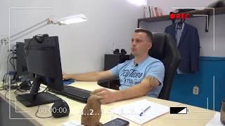 Бесплатное обучение заработку в интернет (видео из бесплатного тренинга)