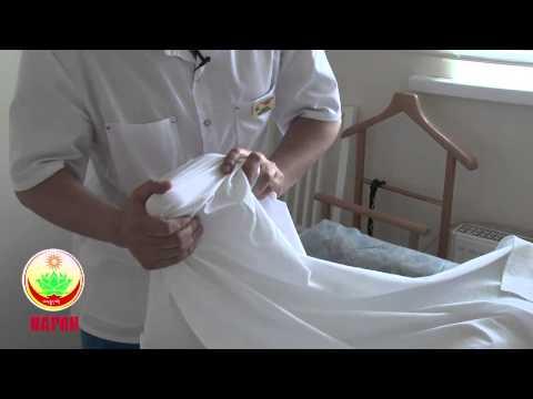 Отзывы о лечении простатита мавит