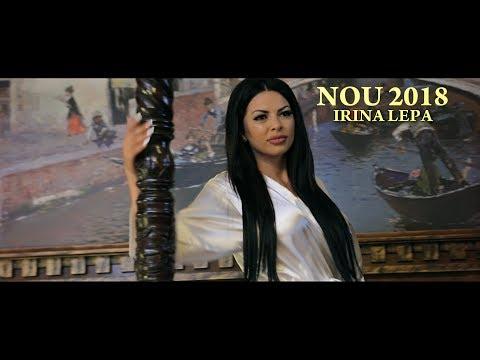 Irina Lepa – Cum se iubesc doar ingerii Video