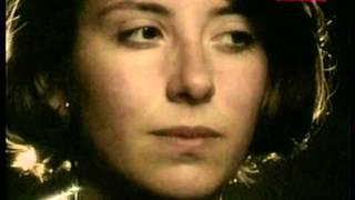 Lucie   Černí Andělé