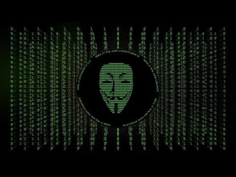 Download Prank Your Friends By Looking Like A Hacker! | Using CMD To Prank Friends! HD Mp4 3GP Video and MP3