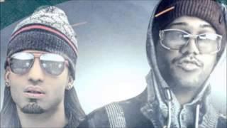 Arcangel feat Randy - Mi Otra Mitad (Prod.ByEfe La Amenaza)
