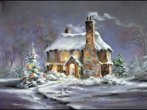Sammy Davis Jr. - Christmas Time All Over The World - Christmas Radio