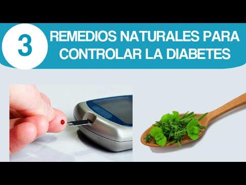 Insulina y Phenazepamum