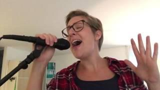 D-Music: Terri Clark - You're easy on the eyes