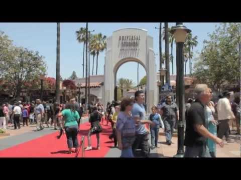 Visitare Los Angeles - Le 5 importanti suggerimenti sulla città