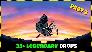 TOP 35+ MOST LEGENDARY BEAT DROPS   Drop Mix #2 by Trap Madness