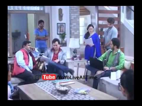 Doli Armaanon Ki Tv Serial On Location Shoot 21st March 2015 PART 2 !