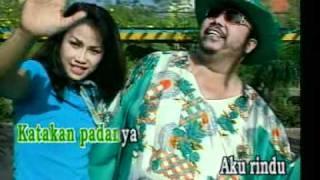 Download lagu Ini Rindu Farid Hardja Ft Lucky Resha Mp3