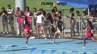 TRACK CHAMPIONSHIP DUVAL MIDDLE SCHOOL 2K17