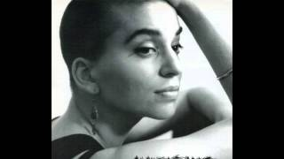 Ani Difranco - Untouchable Face