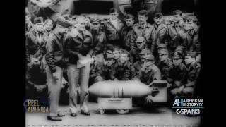 Doolittle Raid 75th Anniversary - United News
