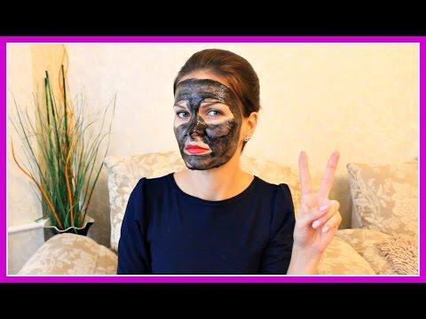 Народные средства отбеливание кожи лица