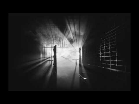Techno Mix 2017 Part 2 (Berghain Berlin)