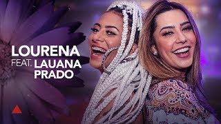 Lourena Ft. Lauana Prado   Fake (Clipe Oficial)
