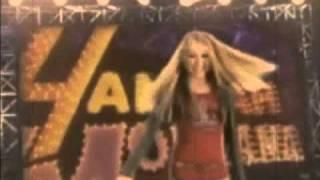 Miley Cyrus/ Hannah Montana Memories (Tribute) - I'll Always Remember You