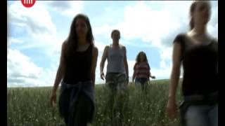 preview picture of video 'Mi és Miskolc ajánló'