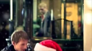Christmas Time - Christina Aguilera Mi Reflejo 2000