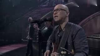 Job Gonzalez - Cristo (Video Oficial) - Música Cristiana