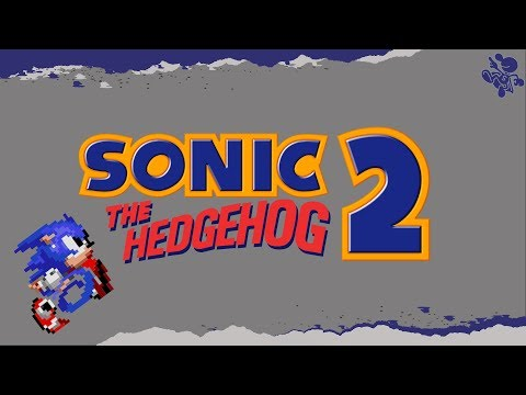 Act 1 Music Options :: Sonic Mania Общие обсуждения