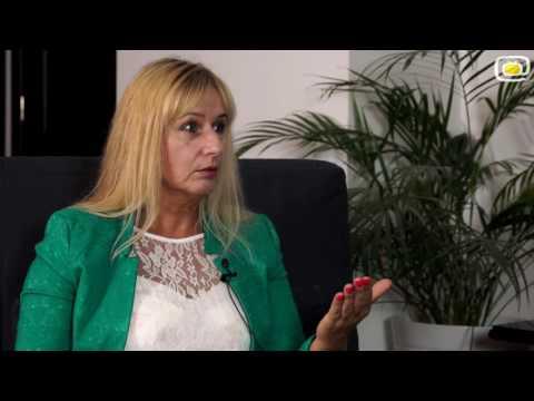 Leczenie alkoholizmu w Doniecku Dovzhenko